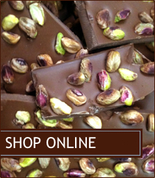 Online shopping now available at Scrumptious!